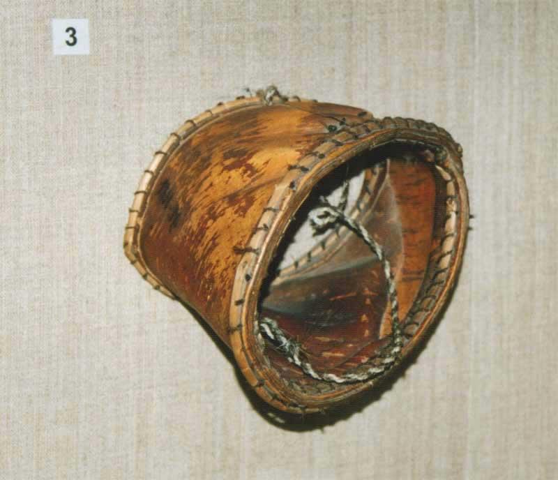 Схема подключения пку-15-21.121-54у2